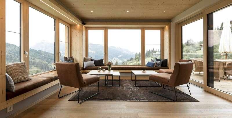 Jak na povrchovou úpravu dřevěné podlahy?